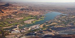 Henderson, Nevada Henderson Nevada Wikipedia