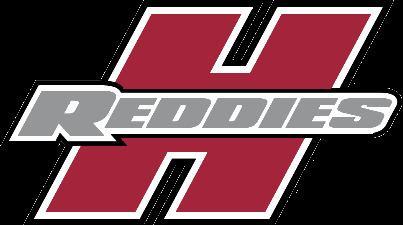 Henderson State Reddies football Henderson State Reddies football Wikipedia