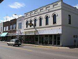 Henderson, Tennessee httpsuploadwikimediaorgwikipediacommonsthu