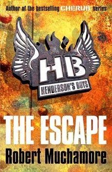 Henderson's Boys wwwhendersonsboyscommedia230926jpg