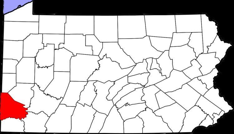 Hendersonville, Pennsylvania