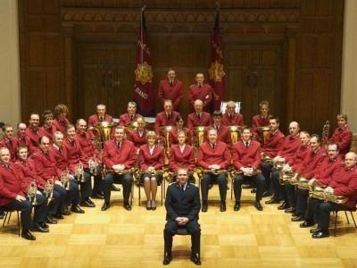 Hendon Band of The Salvation Army httpswwwcadoganhallcomfilesimagesapplicati