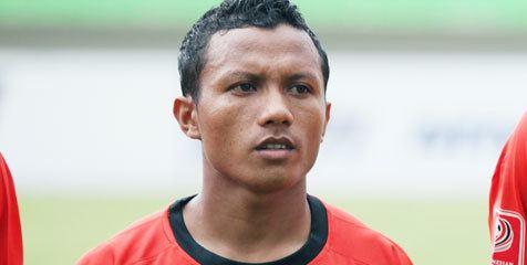 Hendra Bayauw Bayauw