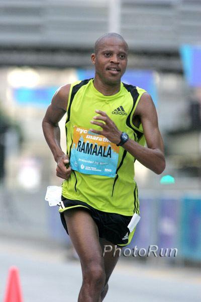 Hendrick Ramaala Hendrick Ramaala 39I Still Have a Few Great Races in Me
