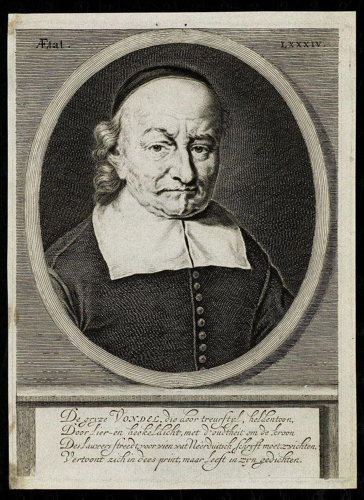 Hendrik Bary