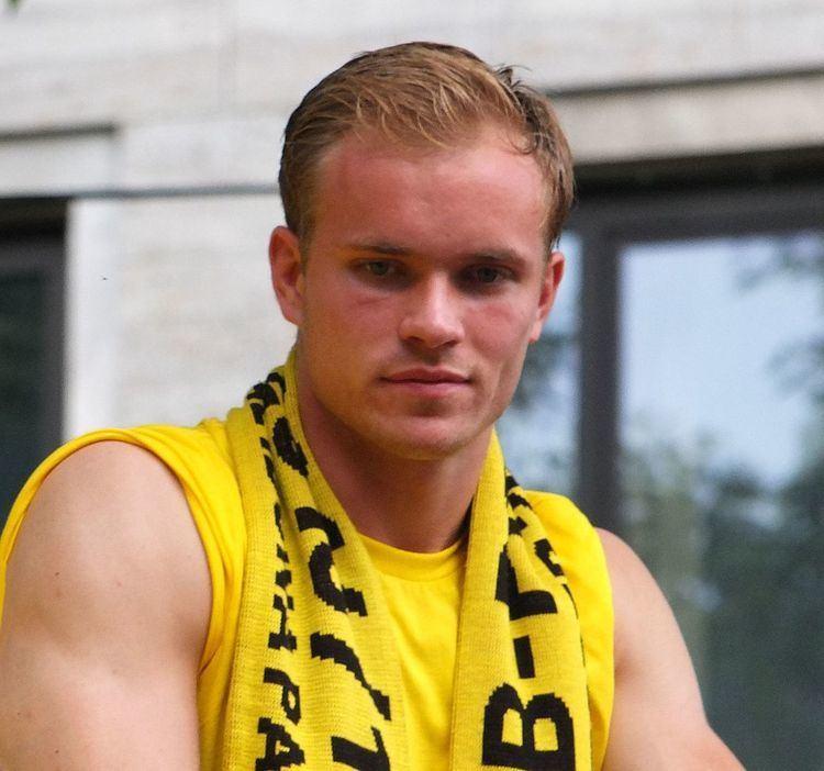 Hendrik Bonmann httpsuploadwikimediaorgwikipediacommonsthu