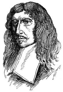 Hendrik Carloff httpsuploadwikimediaorgwikipediacommonsthu