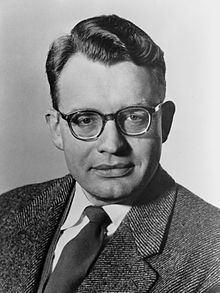 Hendrik Casimir httpsuploadwikimediaorgwikipediacommonsthu