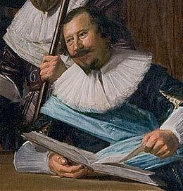 Hendrik Gerritsz Pot httpsuploadwikimediaorgwikipediacommonsthu