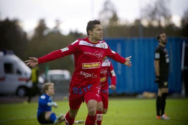 Hendrik Helmke Official Al Ahly sign Brazilian Hendrik Helmke release