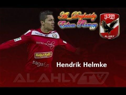 Hendrik Helmke Hendrik Helmke YouTube