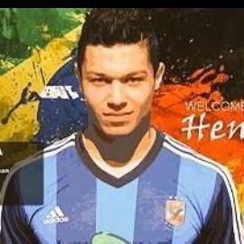 Hendrik Helmke Hendrik Helmke Dico7Helmke Twitter
