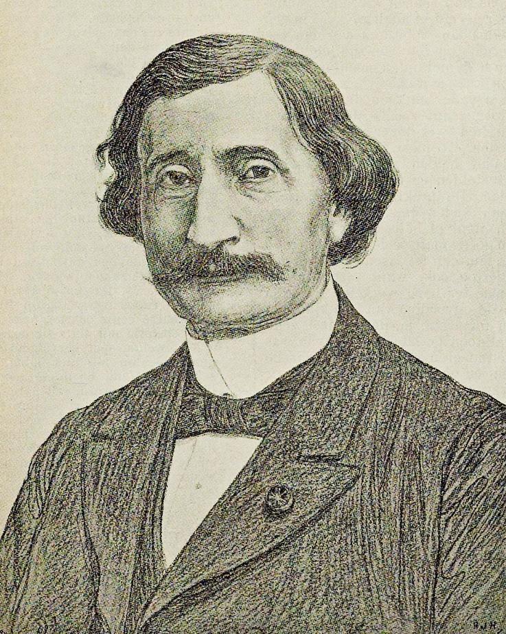 Hendrik Jan Schimmel