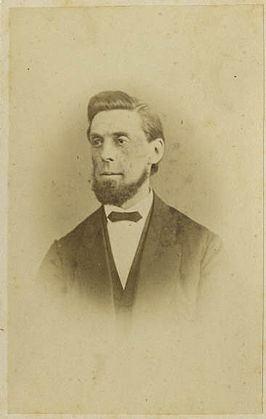 Hendrik Jan Smidt httpsuploadwikimediaorgwikipediacommonsthu