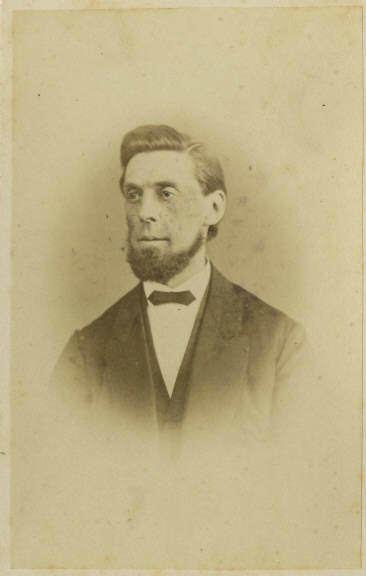 Hendrik Jan Smidt