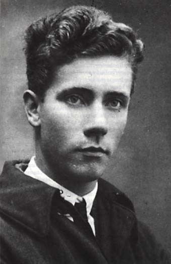 Hendrik Marsman Marsman Koninklijke Bibliotheek