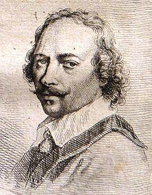 Hendrik Martenszoon Sorgh httpsuploadwikimediaorgwikipediacommonsthu