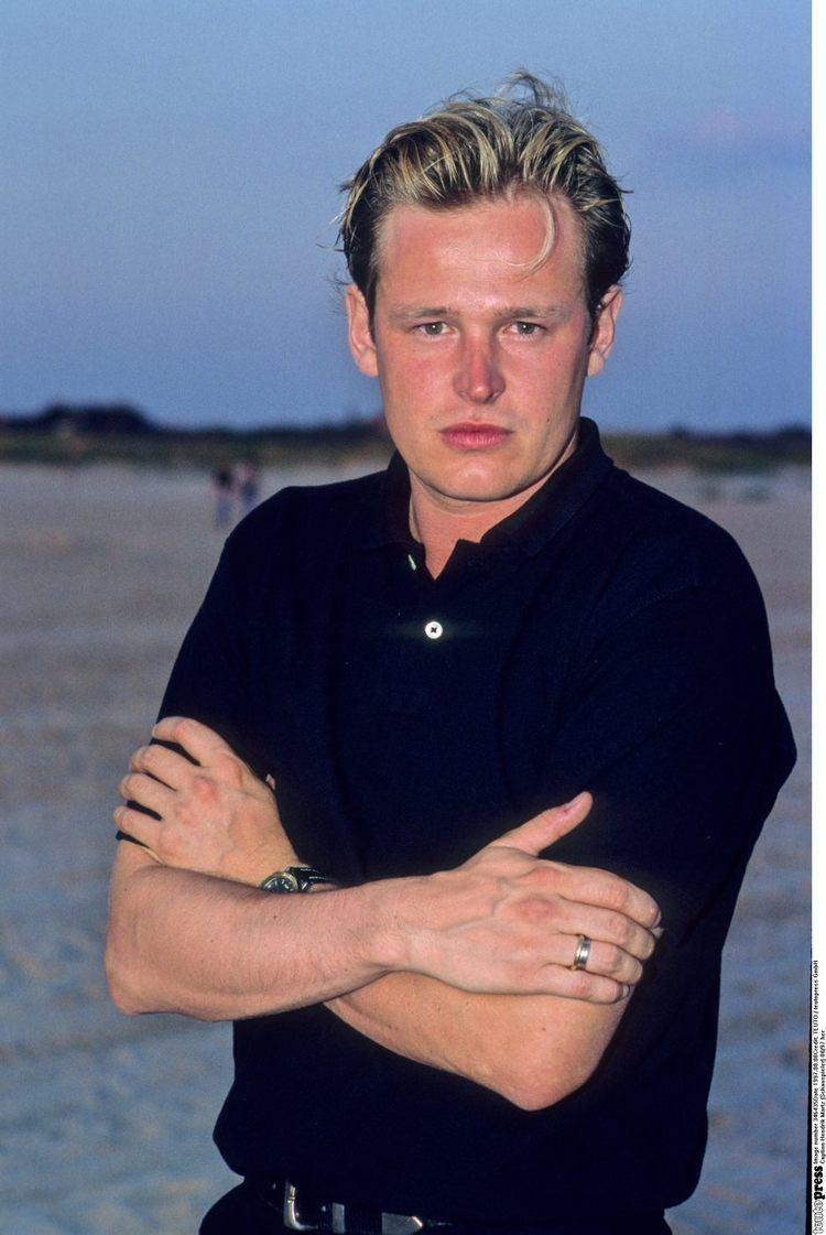 Hendrik Martz