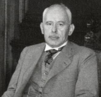 Hendrik van Boeijen