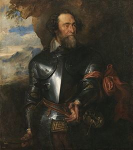 Hendrik van den Bergh (count) httpsuploadwikimediaorgwikipediacommonsthu