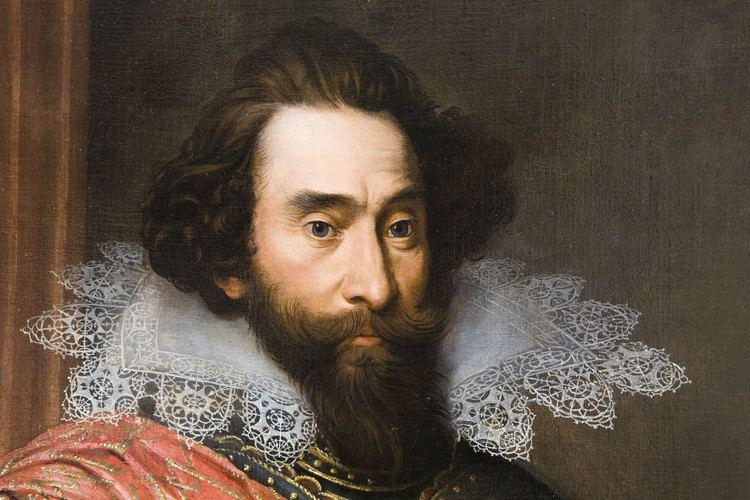 Hendrik van den Bergh (count) Hendrik van den Bergh 1573 1638 Genealogy