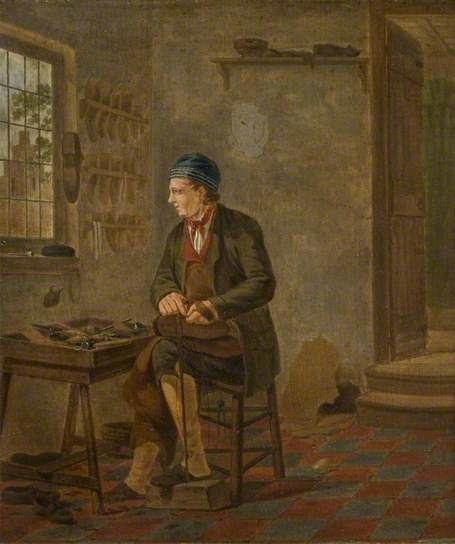 Hendrik van Oort