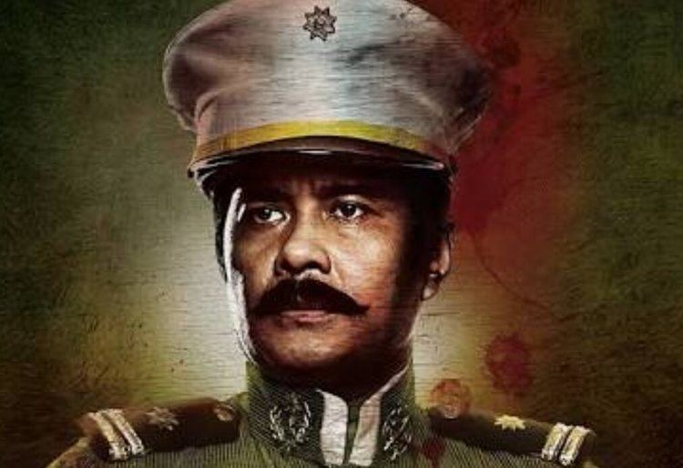 Heneral Luna What The Movie Heneral Luna Shows About Filipinos Get Real Post
