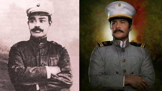 Heneral Luna 22 Things You Didn39t Know About 39Heneral Luna39