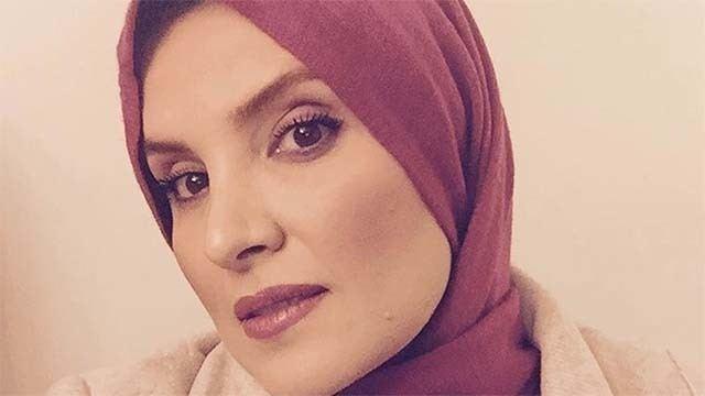 Hengameh Shahidi Predicting Her Arrest Reformist Activist Wrote Letters Criticizing