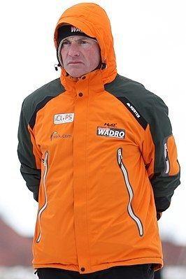 Henk Angenent httpsuploadwikimediaorgwikipediacommonsthu