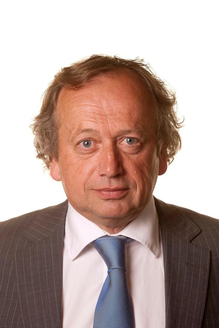 Henk Bleker httpsuploadwikimediaorgwikipediacommonsaa