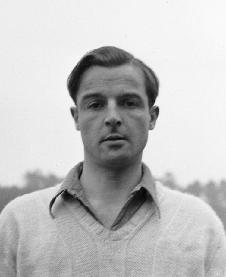 Henk Bouwman