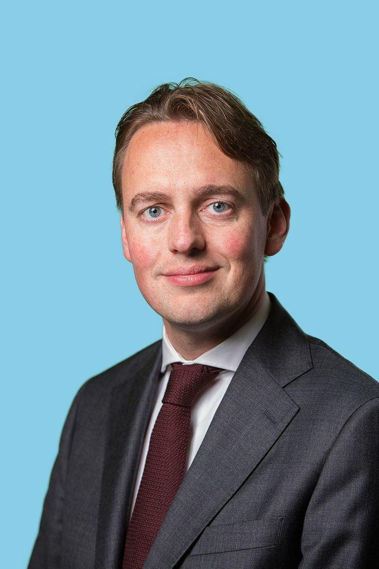Henk Nijboer Henk Nijboer Wikipedia