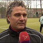 Henk Wisman i1wpcomwwwhieristhailandnlwpcontentuploads