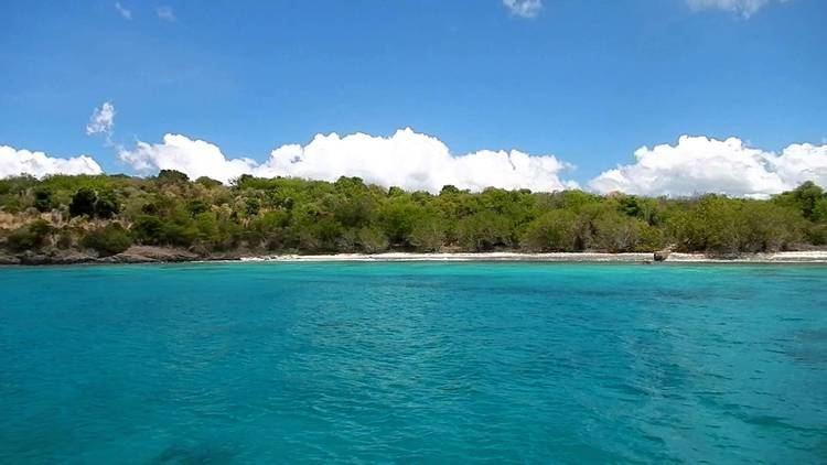 Henley Cay, United States Virgin Islands httpsiytimgcomviPWVLtOPDIdomaxresdefaultjpg