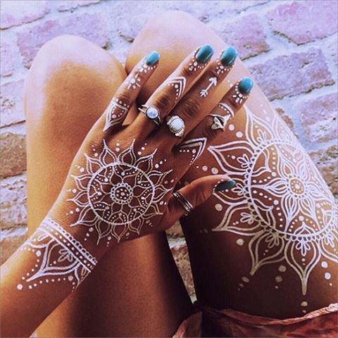 Henna 1000 ideas about Henna on Pinterest Mehndi Henna designs and
