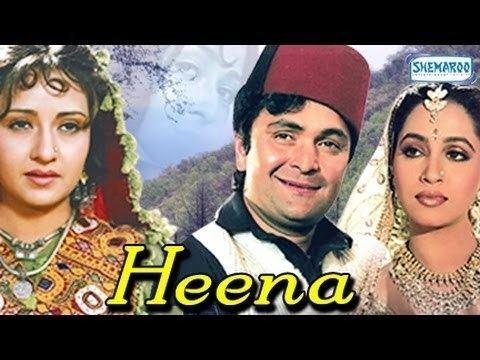 Henna Film Alchetron The Free Social Encyclopedia