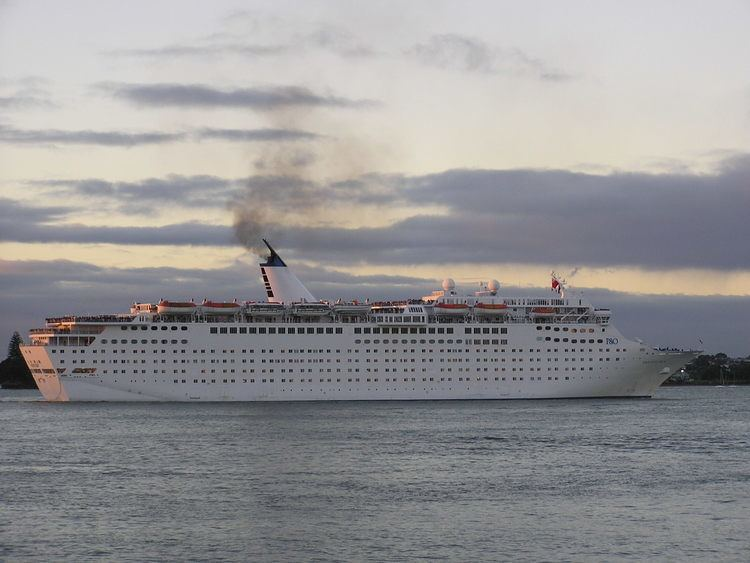 Henna (ship) maritimeconnectorcomshipsuploadshenna8314122