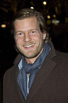 Henning Baum httpsuploadwikimediaorgwikipediacommonsthu