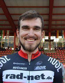 Henning Bommel httpsuploadwikimediaorgwikipediacommonsthu
