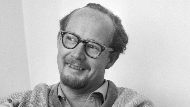 Henning Carlsen Filminstruktren bag Sult er dd Nationalt wwwbdk