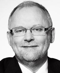 Henning G. Jensen wwwdanskekommunerdkGlobalBorgmesterfakta20201