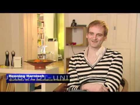 Henning Harnisch Henning Harnisch YouTube