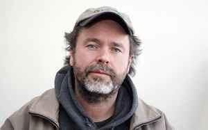 Henning Kvitnes Henning Kvitnes Discography at Discogs