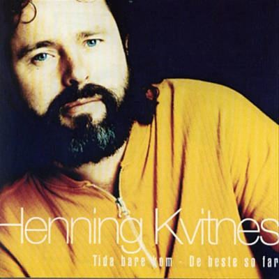 Henning Kvitnes Games People Play Henning Kvitnes Shazam