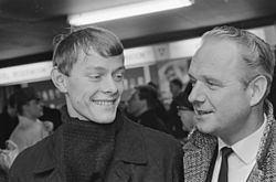 Henning Munk Jensen httpsuploadwikimediaorgwikipediacommonsthu