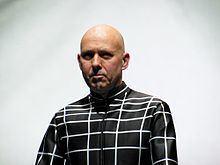 Henning Schmitz httpsuploadwikimediaorgwikipediacommonsthu