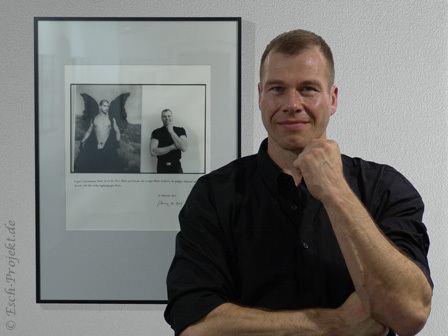 Henning von Berg wwwhenningvonbergcomimghenningjpg