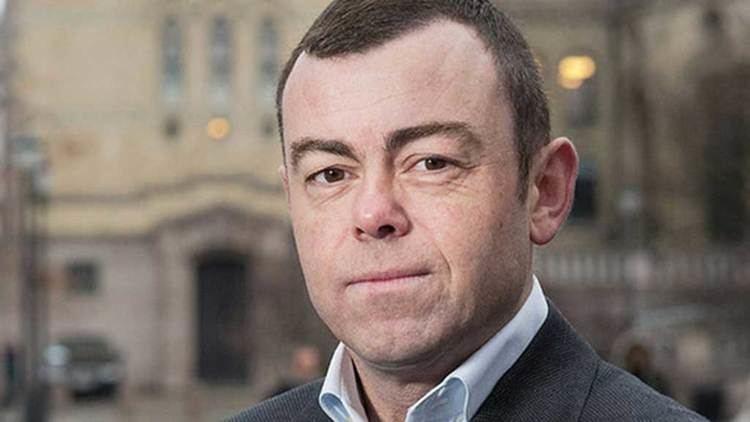 Henning Warloe Henning Warloe dmt til betinget fengsel TV2no