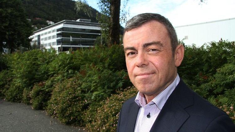 Henning Warloe Derfor valgte Warloe full rettssak NRK Hordaland